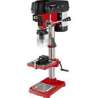 Einhell TC-BD 630 Box column drill press 630 W 230 V