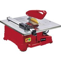 Einhell TC-TC 800 Tile cutter 180 mm 25.4 mm 240 V