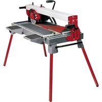 Einhell TE-TC 920 UL Radial tile cutter 200 mm 25.4 mm 240 V