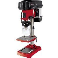 Einhell TC-BD 350 Box column drill press 350 W 230 V