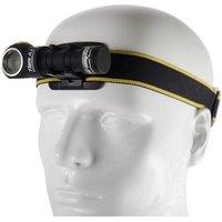 ArmyTek Tiara A1 v2 LED (monochrome) Headlamp rechargeable 450 lm F00102SC