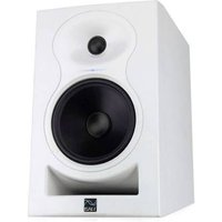 Kali Audio LP-6 Limited White Edition Stage monitor 16.5 cm 6.5 inch 80 W 1 pc(s)
