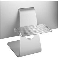 Twelve South BackPack 3 Laptop stand Height-adjustable