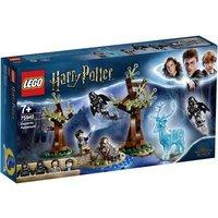 LEGO® HARRY POTTER™ 75945