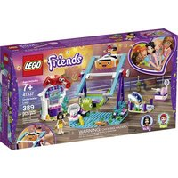 41337 LEGO® FRIENDS Swing with looping in amusement park