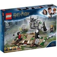 LEGO® HARRY POTTER™ 75965