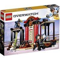 LEGO® OVERWATCH 75971