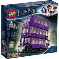 LEGO® HARRY POTTER™ 75957