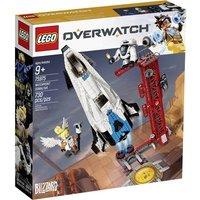 LEGO® OVERWATCH 75975