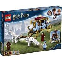 LEGO® HARRY POTTER™ 75958