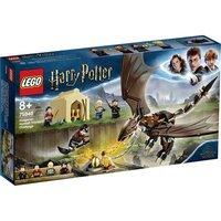 LEGO® HARRY POTTER™ 75946