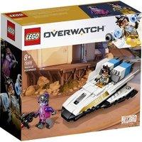 LEGO® OVERWATCH 75970