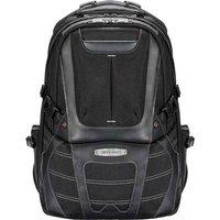 Everki Laptop backpack Concept 2 Suitable for up to: 43,9 cm (17,3) Black