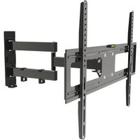 My Wall H26-2L TV wall mount 94,0 cm (37) - 177,8 cm (70) Swivelling/tiltable, Swivelling