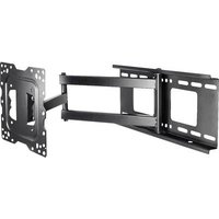 My Wall H18-1L TV wall mount 43,2 cm (17) - 94,0 cm (37) Swivelling/tiltable, Swivelling