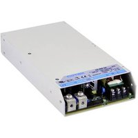 Cotek AE 800-30 AC/DC PSU module 26.7 A 800 W 30 V DC Regulated, Adjustable power output