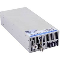 Cotek AE 1500-15 AC/DC PSU module 100 A 1500 W 15 V Regulated, Adjustable power output