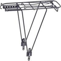 Point 5014000 Bike back rack Black
