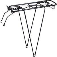 FOX Parts 5059100 Bike back rack Black