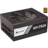 Corsair RM750i PC power supply unit 750 W ATX 80 PLUS Gold