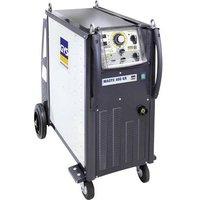 GYS MAGYS 400-4 MIG/MAG welder 40 - 350 A