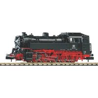 Piko N 40104 N Steam locomotive BR 82 with surface warmer