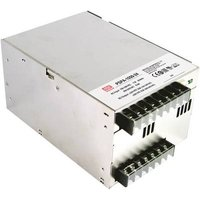 Mean Well PSPA-1000-48 AC/DC PSU module (+ enclosure) 21 A 1008 W 48 V DC Adjustable power output