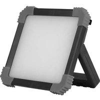 Shada 300731 Illuminator LED (monochrome) Work light 50 W 4000 lm