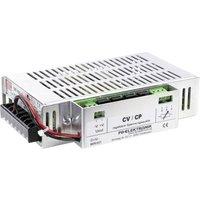 FG Elektronik CVV-150-24 AC/DC PSU module 5.60 A 135 W 24 V DC-to-DC converter, Adjustable power output