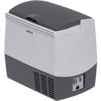 Dometic Group CoolFreeze CDF 18 Cool box Compressor 12 V, 24 V Grey 18 l