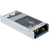Mean Well UHP-750-12 AC/DC PSU module (+ enclosure) 60 A 720 W 12 V DC Adjustable power output