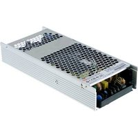 Mean Well UHP-750-24 AC/DC PSU module (+ enclosure) 31.3 A 751.2 W 24 V DC Adjustable power output