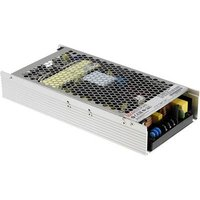 Mean Well UHP-1000-48 AC/DC PSU module (+ enclosure) 21 A 1008 W 48 V DC Adjustable power output