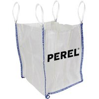 Big Bag Perel Uni-sack Sdb1000n 1 Pc(s)