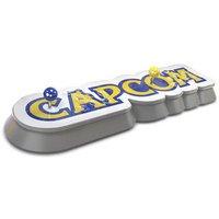 Capcom Home Arcade retro console incl. pre-installed games