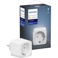 Philips Lighting Hue In-line socket 2160764 smart plug