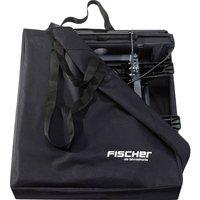 Fischer Fahrrad 10279 Bicycle rack storage bag