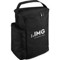 IMG STAGELINE FLAT-M200BAG Speaker cover