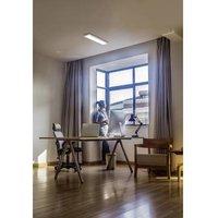 LEDVANCE LED Office Line L 4058075271463 LED ceiling light 25 W