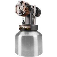 Wagner XVLP FineSpray 1,8 Paint spray system