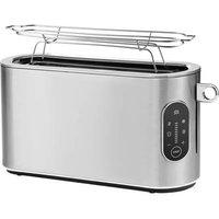 WMF Lumero Toaster Stainless steel