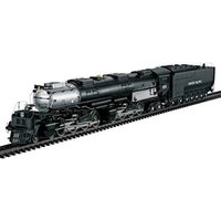 Maerklin 37997 H0 Steam locomotive rh 4000 Big Boy of the U.P.