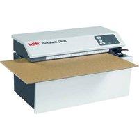 HSM ProfiPack C400 Fill material shredder
