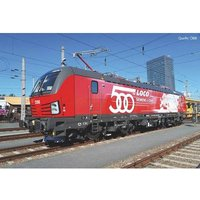 Piko H0 59198 H0 Vectron electric locomotive 500 of Austrian Federal Railways