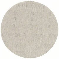 Bosch Accessories 2608621136 2608621136 Router sandpaper Grit size 100 (Ø) 115 mm 5 pc(s)