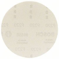 Bosch Accessories 2608621149 2608621149 Router sandpaper Grit size 220 (Ø) 125 mm 5 pc(s)