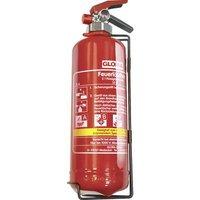 Gloria FBDP2 001531.0000 Special purpose Manometer 2 l Fire class: A, B, F 1 pc(s)