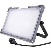 LENA Lighting Magnum Future XL Industrial light 78 W 9500 lm 1600-0366