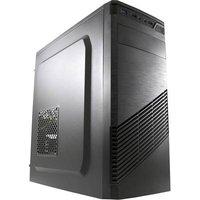 Joy-it Desktop PC Intel® Core™ i5 i5-10500 16 GB 2 TB HDD 512 GB SSD Nvidia GeForce GTX1650 Windows® 10 Pro 64-Bit
