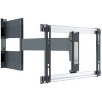 Vogel´s OLED Wandhalter TV wall mount 101,6 cm (40) - 165,1 cm (65) Swivelling